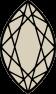 shape icon